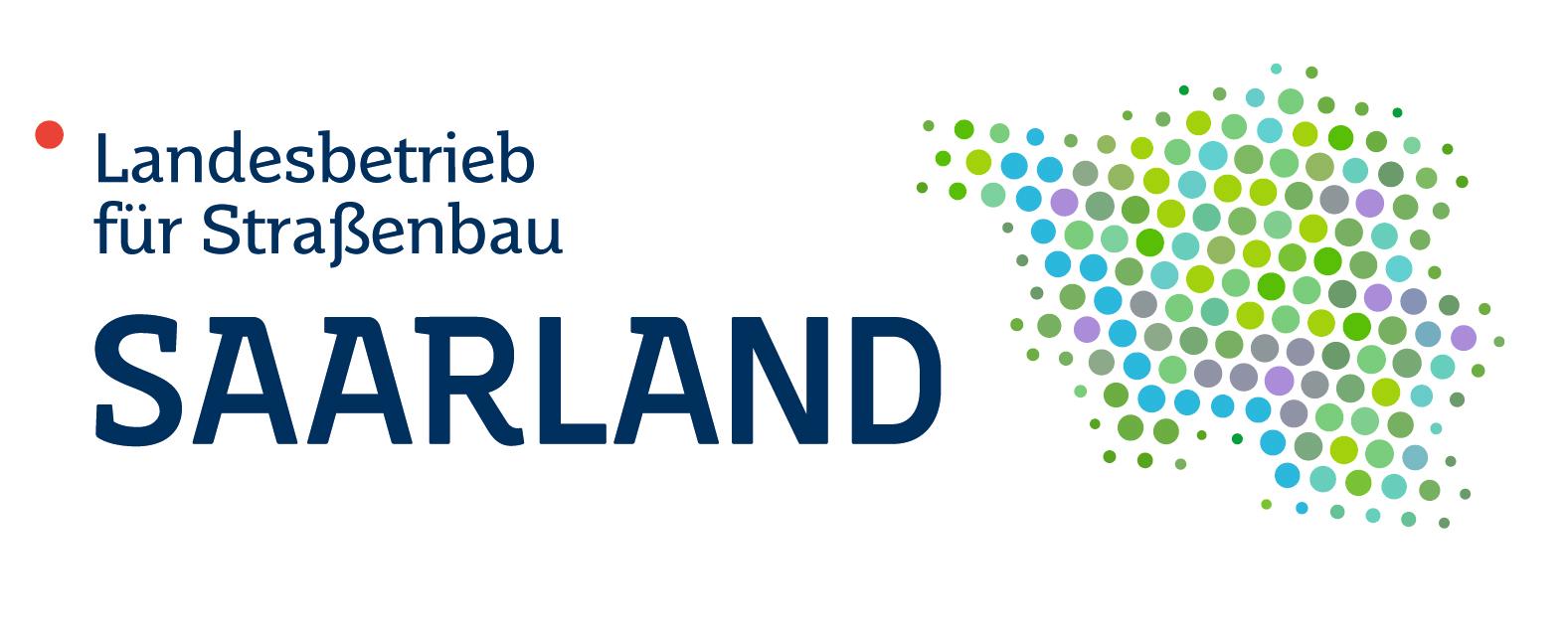 saarland_landesbetrieb-fuer-strassenbau