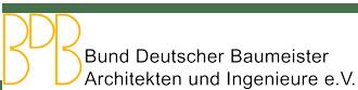 Bund Deutscher Baumeister Architekten und Ingenieure e.V.