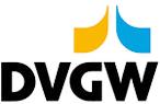 Deutsche Vereinigung des Gas- und Wasserfaches e.V.