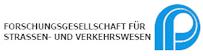 Forschungsgesellschaft für Straßen- und Verkehrswesen e.V.