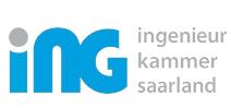 Ingenieurkammer des Saarlandes