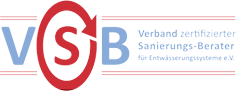 Verband Zertifizierter Sanierungsberater e.V.