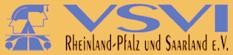 VSVI Vereinigung der Straßenbau- und Verkehrsingenieure e.V.