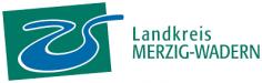 mzg-wadern-logo