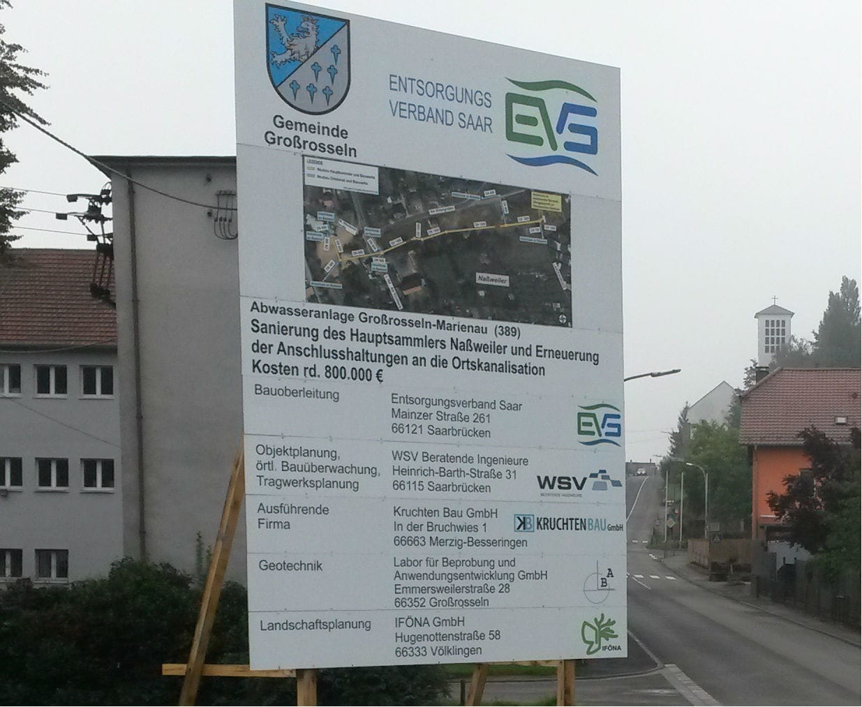 naßweiler