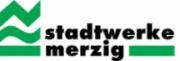 swmzg-logo